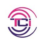 Trikaldarshi Chemical Industries