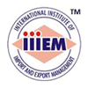 Iiiem - International Institute Of Import And Export Management