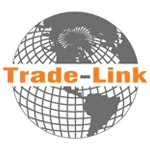 Trade-link International Courier