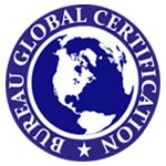 Bureau Global Certification