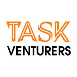 Task Venturers - Virtual Assistant Company