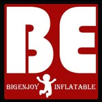 Bigenjoy Inflatable Product Company