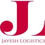 Jayesh Logistic