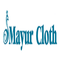 Mayur Cloth