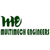Multimech Engineers