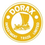 Dorax Investments Trade Ltd