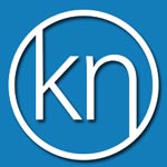 Kn Design -