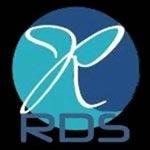 Rds International