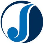 Jj Plastalloy Pvt. Ltd.