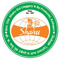 Shri Chh. Shahu Sahakari Gul Sangh Ltd