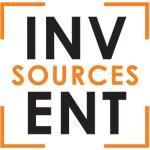 Invent Sources