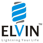 Elvin Solar Systems Private Limited