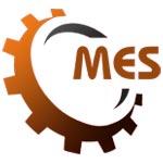 Mechomatic Engineering Solutions