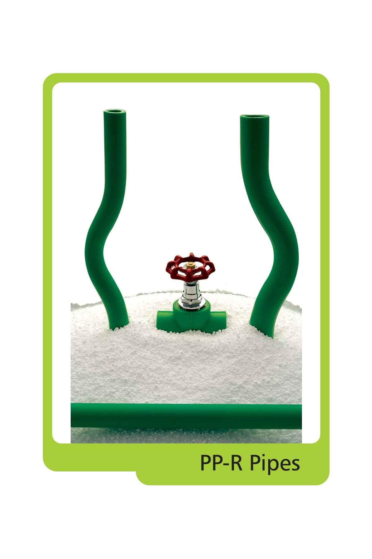 Sakkthi Polymers