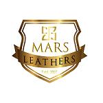 Mars Leathers