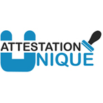 Unique Attestation