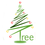 Christmas Tree Hospitality