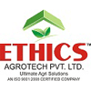 Ethics Agrotech Pvt. Ltd.