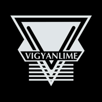 Vigyan Lime & Chemicals