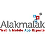 Alakmalak Technologies Pvt Ltd.