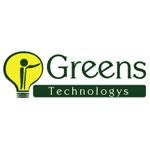 Greens Technology