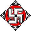 Swastik Air Tecq