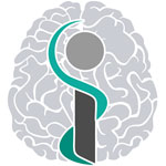 Hidden Brain Infosys -