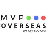 Mvp Overseas