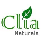 CLIA NATURALS