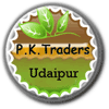 P. K. Traders