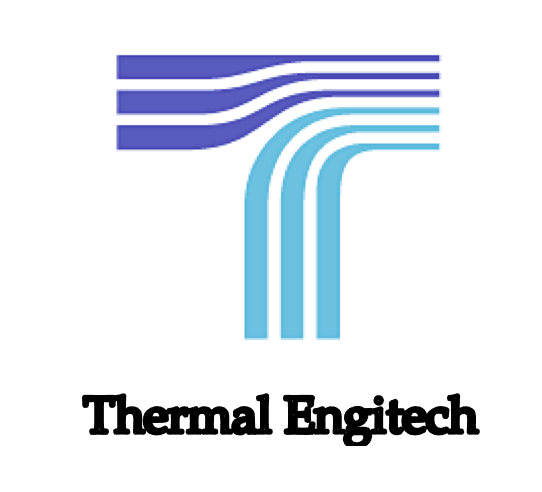 Thermal Engitech Pvt. Ltd