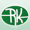 R. K Marketing Associates