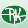 R. K Marketing Associates