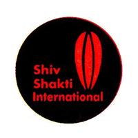 Shiv Shakti International