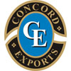 Concord Exports