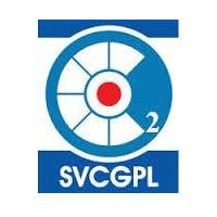 Sri Venkateswara Carbonic Gases (p) Ltd