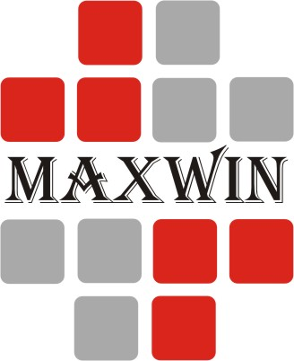 Maxwin International
