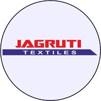 Jagruti Textiles