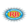R. B. Industries