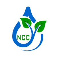 Ncc Agro Industries