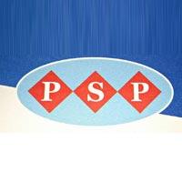 Psp Dental India Pvt Ltd