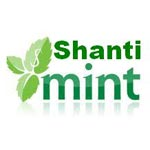Shanti Chemicals
