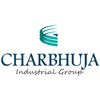 Charbhuja Aggarbatti Co. Pvt. Ltd.