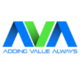 Ava Chemicals Pvt Ltd
