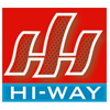 Hi-way Rubber Industries