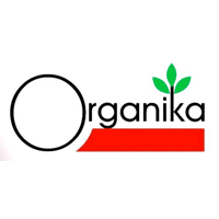 Prakrati Organic Foods