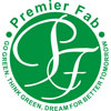 Premier Fabrics