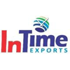 In - Time Exports