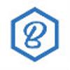 Blucrafts