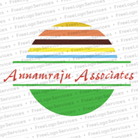 Annamraju Associates